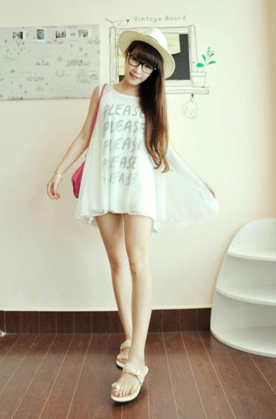 各种脸型适合的发型 不同脸型女生的时尚发型 zaoxingkong.com