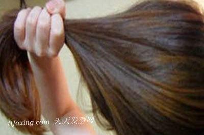 发型设计:韩式编发扎流行发型 甜美可爱 zaoxingkong.com
