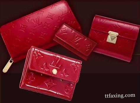 lv红色包包2014新款 带给你无限惊喜 zaoxingkong.com