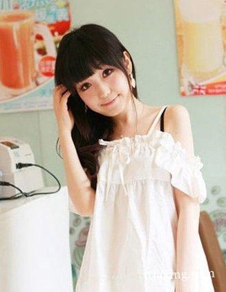 夏季女装搭配推荐 让你美美度过清凉一夏 zaoxingkong.com