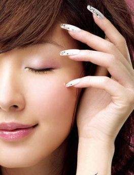 手指粗怎么变细 教你怎样拥有纤细钢琴手 zaoxingkong.com