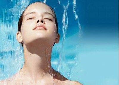 皮肤敏感是什么原因 搞清产生皮肤过敏的原因 zaoxingkong.com
