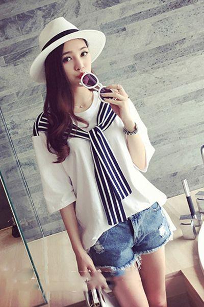 时尚帽子搭配图片 随时变身气质女神 zaoxingkong.com